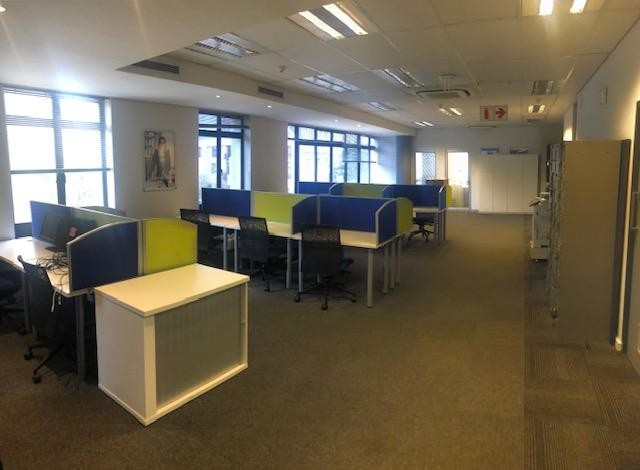 3 Commercial Properties To Let In Cape Town Cbd Western Cape Saproperty Com